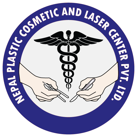 Nepal Plastic cosmetic and laser center